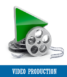 VIDEO-PROMO-261x300
