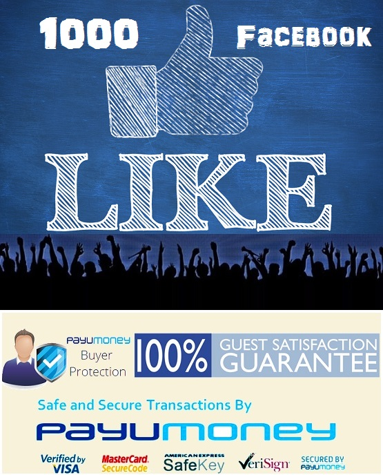 cost of advertising on facebook in india