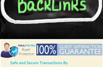 Search engine Submission,High PR Backlink,High,PR,Backlink,Delhi,mumbai,India,low,price,Africa