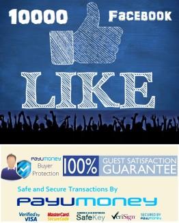 Buy Facebook Likes India Facebook Likes Buy Facebook
