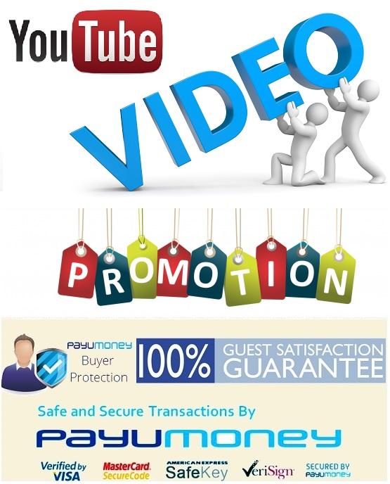 Marketing Promotion: Digital Marketing Company In Delhi