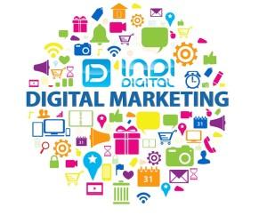 the-future -of-digital-marketing