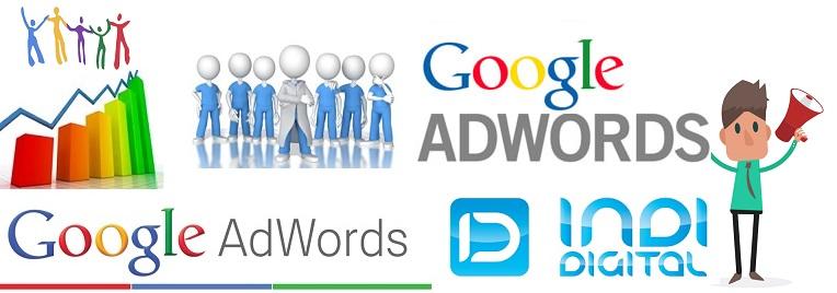 Adwords partner